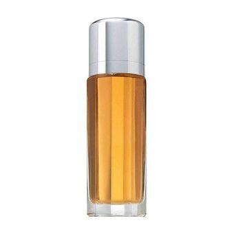 Calvin Klein Escape Eau de Parfum Spray 50ml, 50ml, large