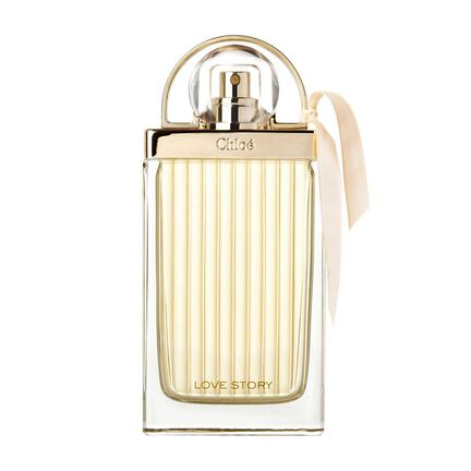 Chloe Love Story Eau de Parfum Spray 75ml, , large