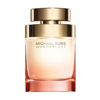 Michael Kors Wonderlust Eau De Parfum 100ml, , large