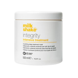 Milkshake Integrity Intensive Treatment 500ml, , large