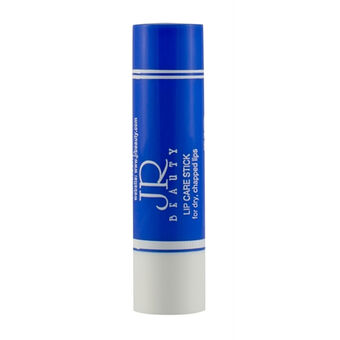 JR Beauty Lip Care Stick For Dry Chapped Lips Natural, , large