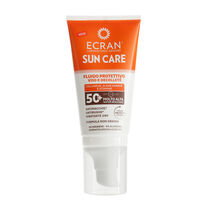 Ecran Protective Fluid For Face & Neck SPF50+ 50ml, , large