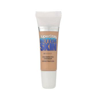 Maybelline Better Skin Concealer 11ml, , large