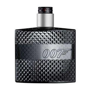 007 Fragrances James Bond 007 Eau de Toilette Spray 50ml, 50ml, large