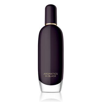 Clinique Aromatics in Black Eau de Parfum 100ml, , large