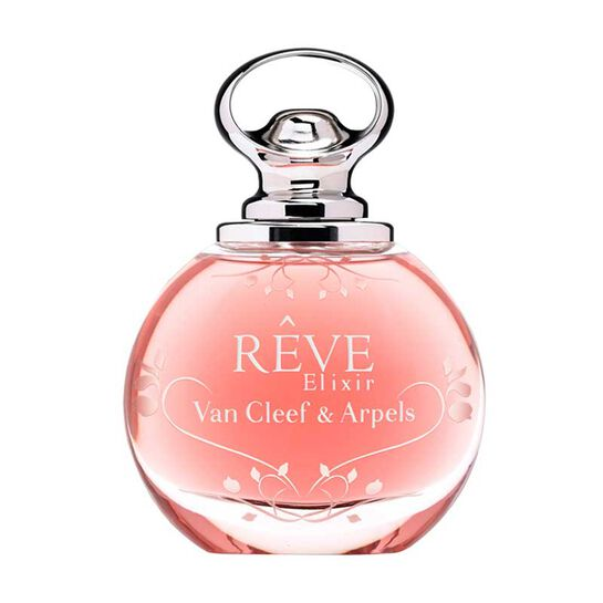 Van Cleef & Arpels Reve Elixir EDP Spray 50ml With Gift, , large
