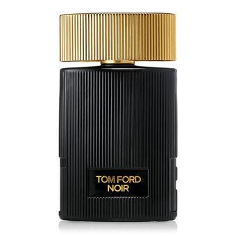 Tom Ford Noir Pour Femme Eau de Parfum Spray 50ml, , large