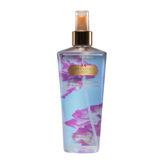 Victoria's Secret Endless Love Fragrance Mist 250ml, , large