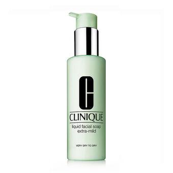 Clinique Facial Soap (Extra Mild) 200ml, , large