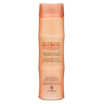 Alterna Bamboo Color Hold + Vibrant Color Conditioner 250ml, , large