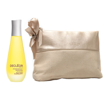 DECLÉOR Aroma Nutrition Satin Softening Dry Oil & Free Gift, , large