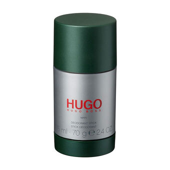 HUGO MAN Deodorant Stick 70g, , large