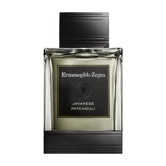 Ermenegildo Zegna Italian Bergamot EDTS 75ml, , large