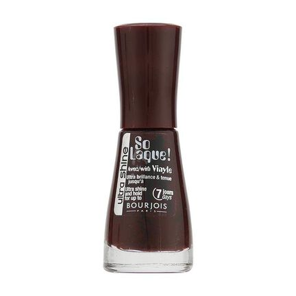 Bourjois So Laque Nail Polish 10ml, , large