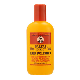 PALTAS BKC Hair Polisher 150ml, , large