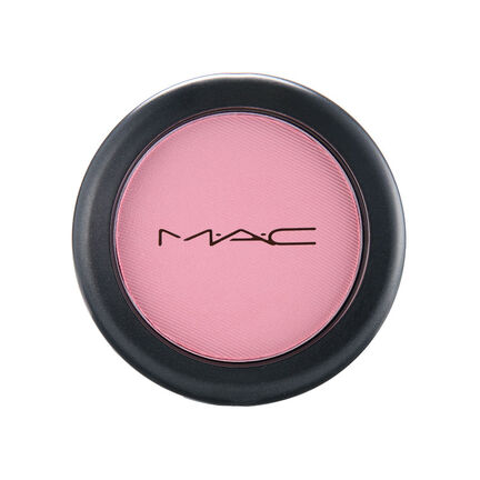 MAC Powder Blush 6g, , large