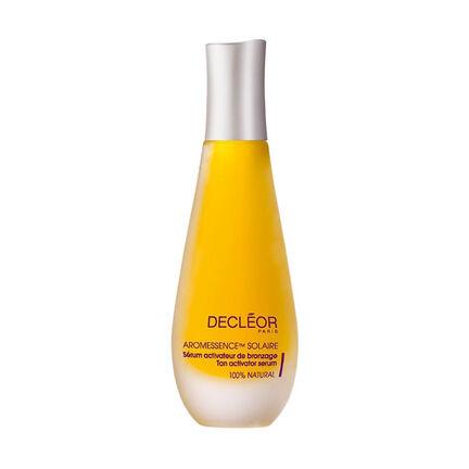 DECLÉOR Aromessence Solaire Tan Activator Oil Serum 15ml, , large