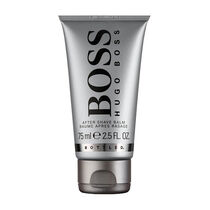 BOSS BOTTLED. Aftershave Balm 75ml, , large