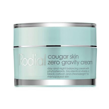 Rodial Cougar Skin Gravity Cream 50ml, , large