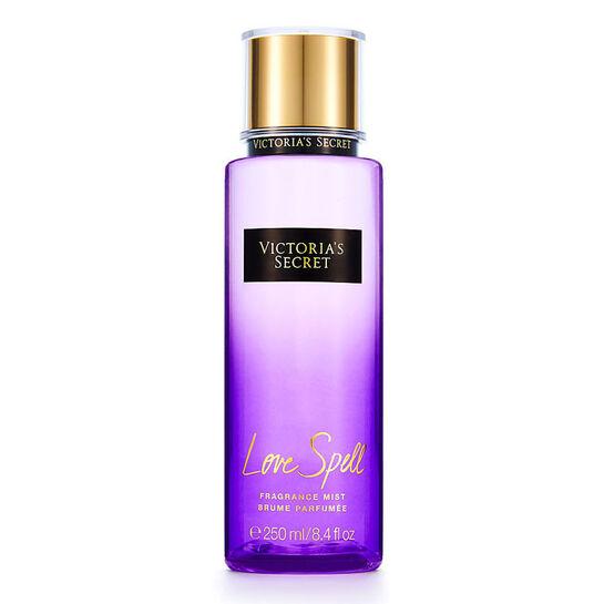 Victoria's Secret Love Spell Fragrance Mist 250ml, , large