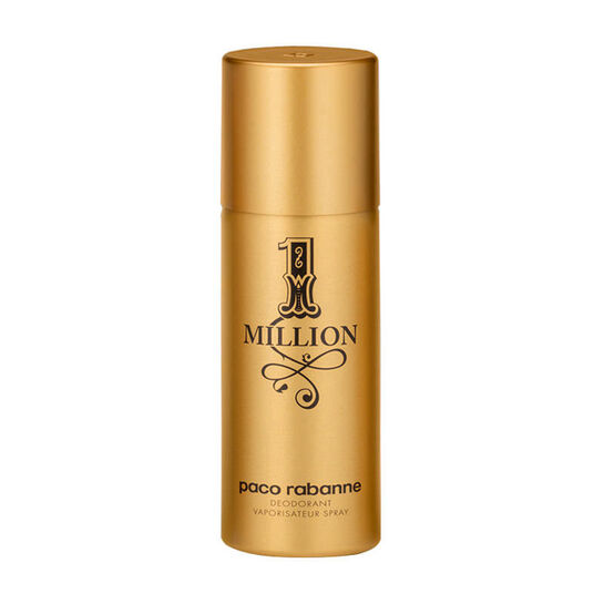 Paco Rabanne 1 Million Deodorant Spray 150ml, , large