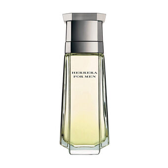 Carolina Herrera for Men Eau de Toilette Spray 50ml, 50ml, large