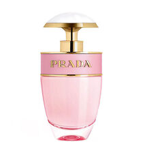Prada Candy Florale Eau de Toilette Spray Collectors 20ml, , large
