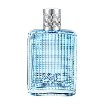 Beckham The Essence Eau de Toilette Spray 75ml, 75ml, large