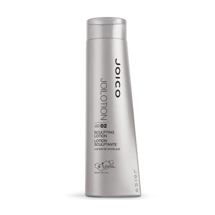 Joico Style & Finish JoiLotion Sculpting Lotion 300ml, , large