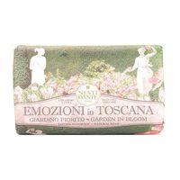 Nesti Dante Emozioni in Toscana Garden In Bloom Soap 250g, , large