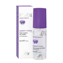 SynergiCare Smoothing Humidity Stopper 50ml, , large