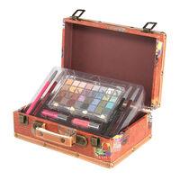Guylond Cosmetics Gift Set Large Travel Box, , large