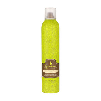 Macadamia Control Hairspray 300ml, , large
