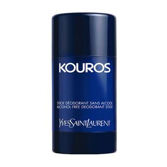 YSL Kouros Deodorant Stick 75g, , large