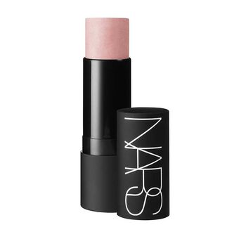 NARS The Multiple Stick 14g, , large