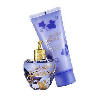 Lolita Lempicka Gift Set 50ml, , large