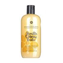 Possibility Vanilla Creme Brulee 3 in 1 Formulation 510ml, , large
