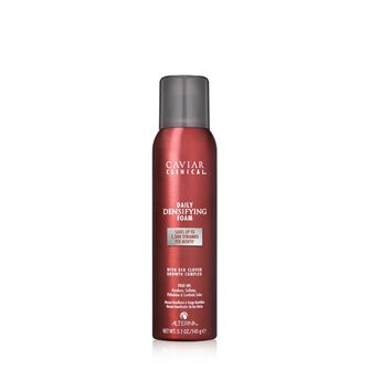 Alterna Caviar Clinical Daily Densifying Foam 145g, , large