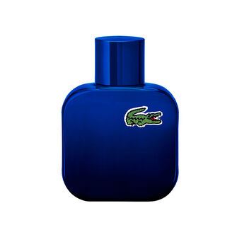 Lacoste Eau De Lacoste L 12 12 Magnetic EDT Spray 50ml, , large