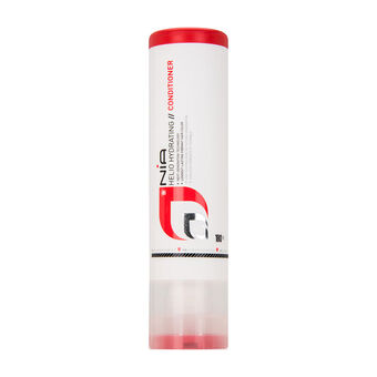 DS Laboratories Nia Helio Hydrating Conditioner 180ml, , large