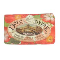 Nesti Dante Dolce Vivere Venezia Soap 250g, , large