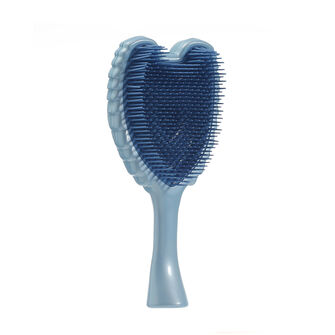 Hair Angel Tangle Angel Detangling Brush Baby Blue, , large