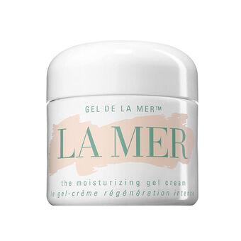 Creme De La Mer The Moisturising Gel Cream 30ml, , large
