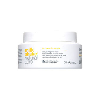 Milkshake Active Milk Mask 200ml, , large