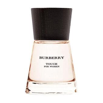 Burberry Touch Eau de Parfum Spray 50ml, 50ml, large
