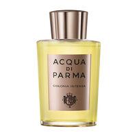 Acqua Di Parma Colonia Intensa Eau de Cologne 180ml, 180ml, large