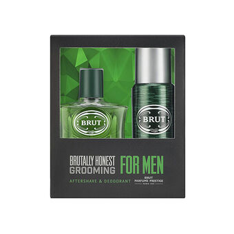 Brut Original Gift Set 100ml, , large