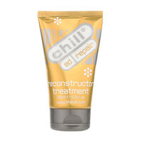 Chill Reconstructing Treatment 150ml, , large