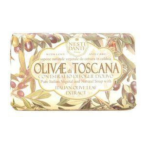 Nesti Dante Olivae Di Toscana Soap 150g, , large
