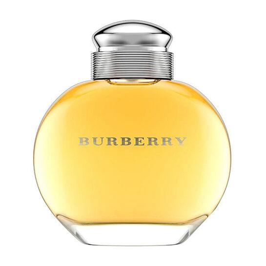 Burberry for Women Eau de Parfum Spray 50ml, 50ml, large